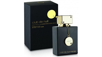 Club de nuit intense for women