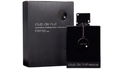 club de nuit intense for men - edp version - 200ml